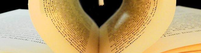 J'aime, j'aime pas…lire!