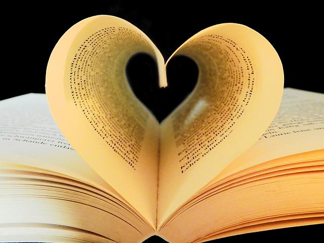 j'aime, j'aime pas lire